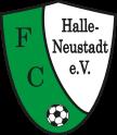 FC Halle Neustadt